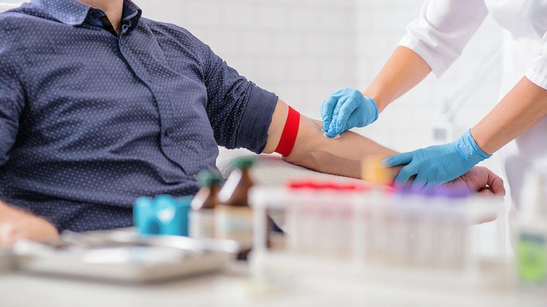 Don de sang: l'ouverture aux homosexuels n'a pas augmenté le risque