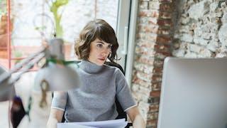 6 astuces pour améliorer la concentration