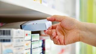 Six médicaments contre les brûlures d'estomac