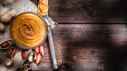 Allergie à l'arachide : un traitement contre les ingestions accidentelles