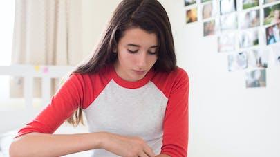 Psoriasis : 7 bonnes habitudes à prendre