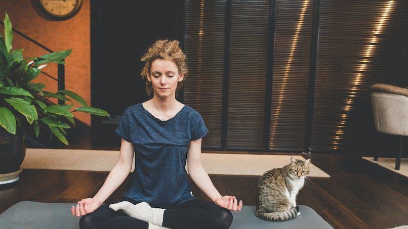 Infertilité : la méditation de pleine conscience efficace chez les femmes contre la dépression