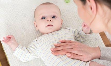 Gastro-entérite chez l'enfant : les probiotiques ne sont pas efficaces
