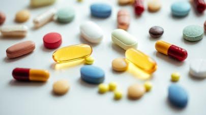 Médicaments antidouleurs: comment les prendre à bon escient