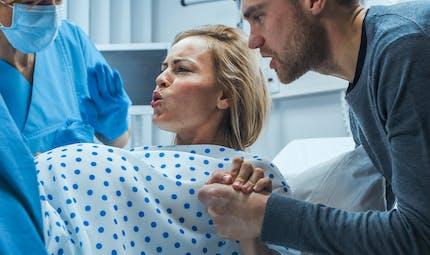 Accouchement : un déclenchement à 39 semaines peut éviter les complications
