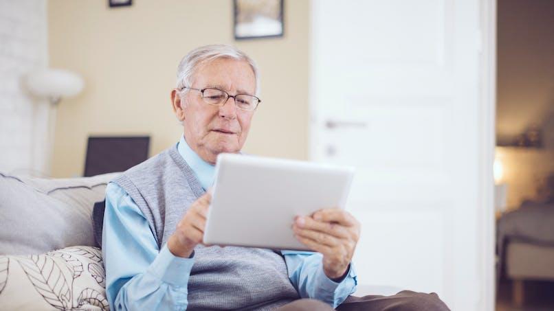 Cancer de la prostate : des informations erronées circulent sur YouTube