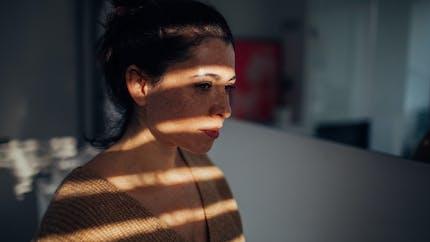 Dépression: et s'il suffisait de traiter l'inflammation?