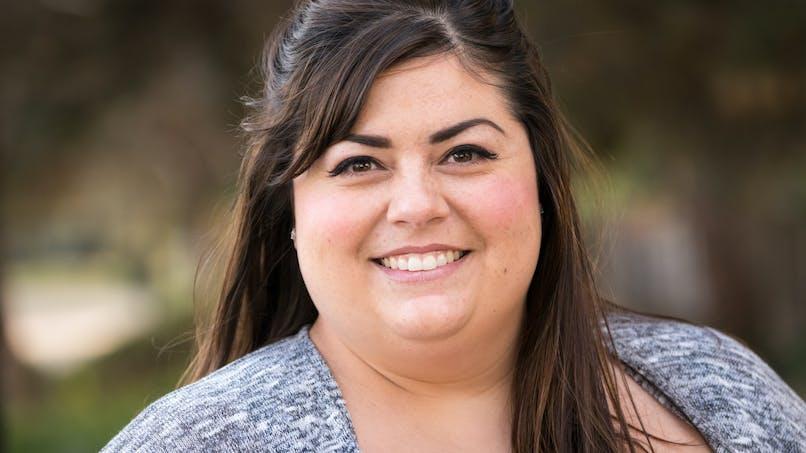 Obésité : la chirurgie bariatrique protège aussi du cancer de l'utérus