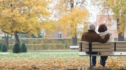Couple : pourquoi on s'entend mieux avec le temps
