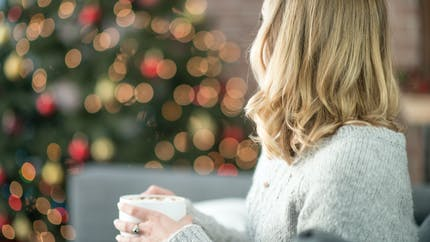 Quoi faire si on se sent seul pendant les fêtes ?