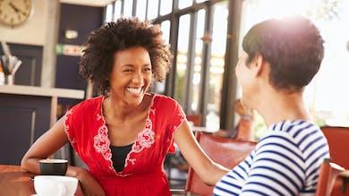 3 astuces pour arrêter de vouloir plaire aux autres
