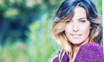 Endométriose : Laëtitia Milot en larmes à cause de sa maladie