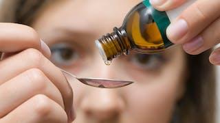 Faut-il prendre des goutes ou des ampoules de vitamine D en hiver ?