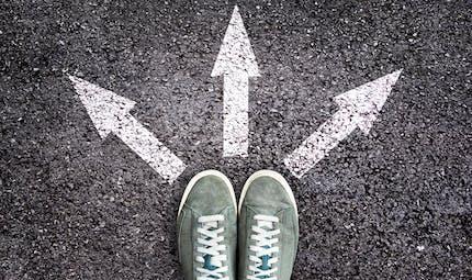 Comment les choix de carrière influencent la personnalité