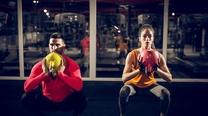Sport et sommeil : une étude met à mal une idée reçue