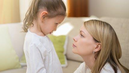 Comment enseigner l'empathie à un enfant