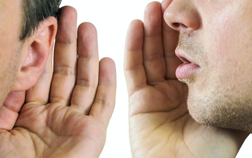 Confessions intimes : comment les hommes parlent de leur sexualité ?