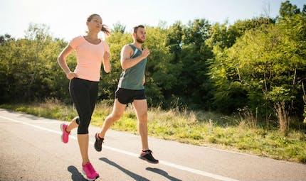 L'exercice peut être aussi efficace qu'un médicament pour réduire l'hypertension artérielle
