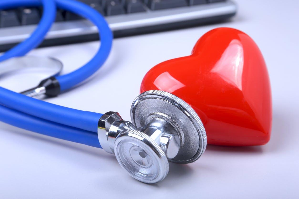 Les maladies des artères affectent les reins