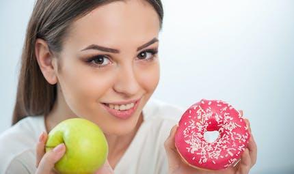 Repas de fête : ils ont fait monter le cholestérol jusqu'à 25 % de plus !