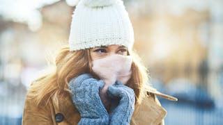 Pourquoi le froid augmente-t-il les risques de crise cardiaque ?