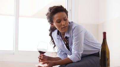 Zéro alcool en janvier: les vertus du «Dry january»