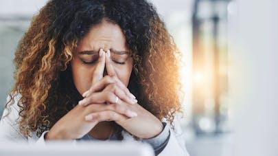 Les migraineuses ont moins de risque de diabète