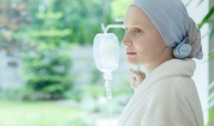 Chimiothérapie au 5-FU: des familles de victimes vont porter plainte