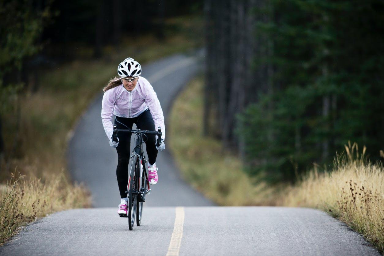 c9fe5a4ea0564 Vélo : il augmente la libido des femmes | Santé Magazine