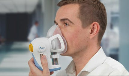 Un test de l'haleine pour détecter plusieurs cancers?