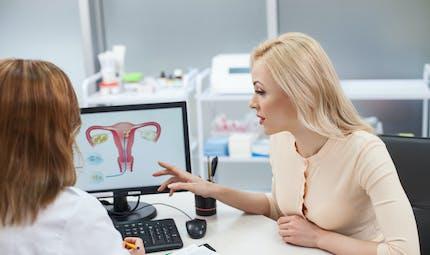 Contraception : la consultation BERCER pour une meilleure observance