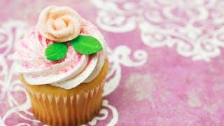 Peut-on vraiment manger les aliments décorés de paillettes ?