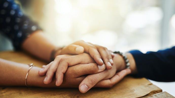 Hypersensibilité : quand les émotions dépassent les bornes  Compassion