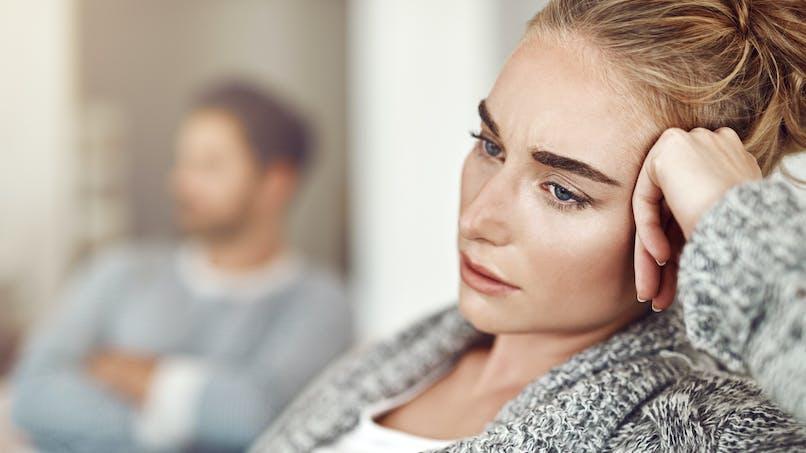 Endométriose : une étude trouve une explication possible à l'infertilité