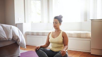 6 étapes pour apprendre à méditer tous les jours