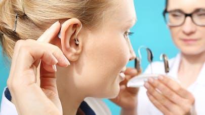 Audioprothèses: tout savoir sur le «reste à charge zéro».