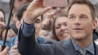 Le régime Daniel Fast adopté par l'acteur Chris Pratt est-il efficace ?