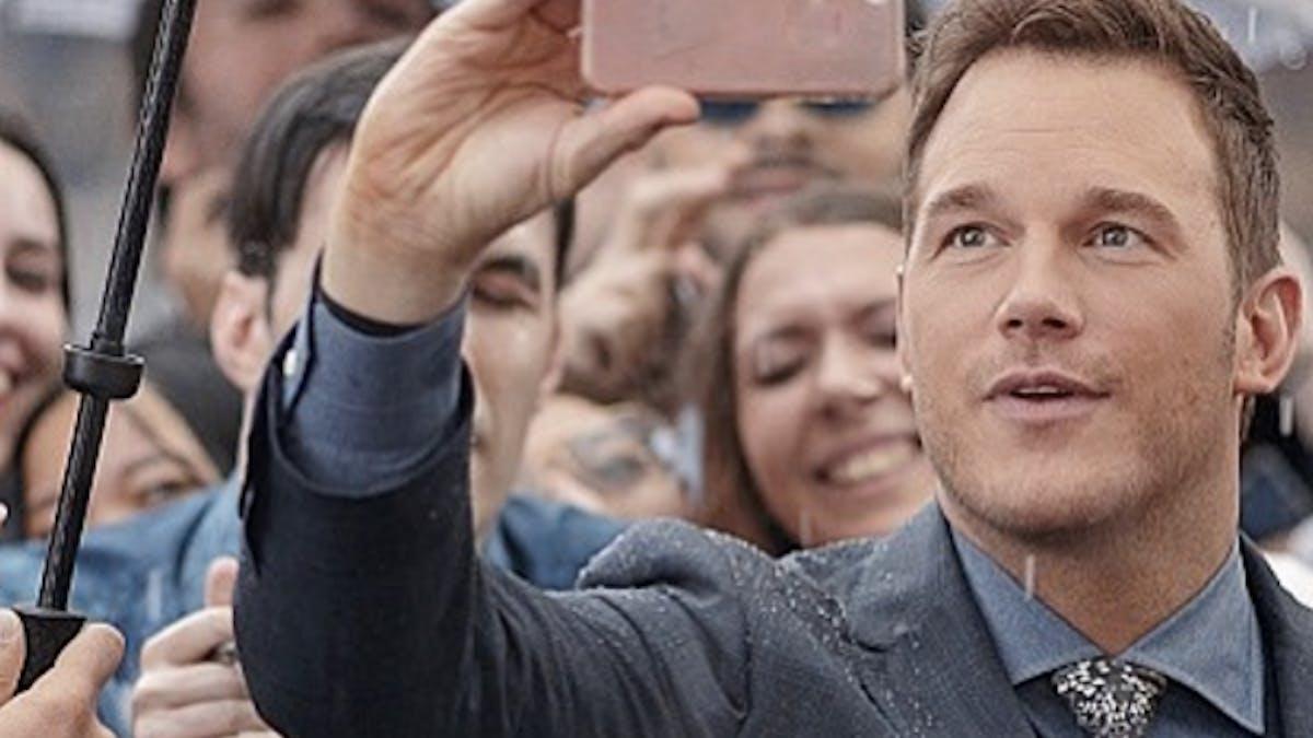 Le régime de l'acteur Chris Pratt est-il efficace ou dangereux ?