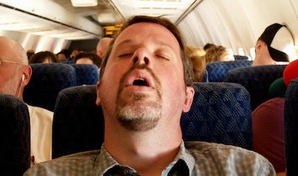 Au cours du sommeil, le cerveau reste attentif à certains sons
