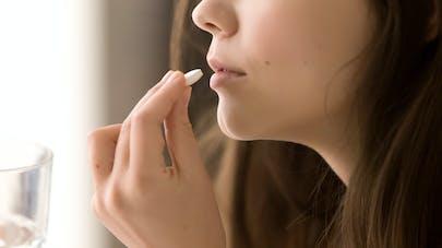 Rappel de lots de Depakine: risque de sous-dosage