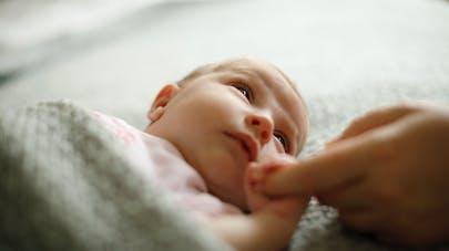 Bébés nés sans bras: trois nouveaux cas dans les Bouches-du-Rhône