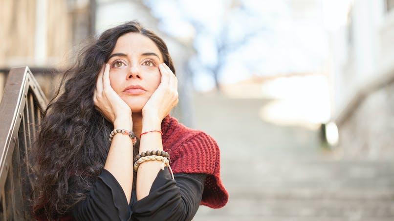 Stress : visualiser ses proches, aussi apaisant que de les avoir près de soi