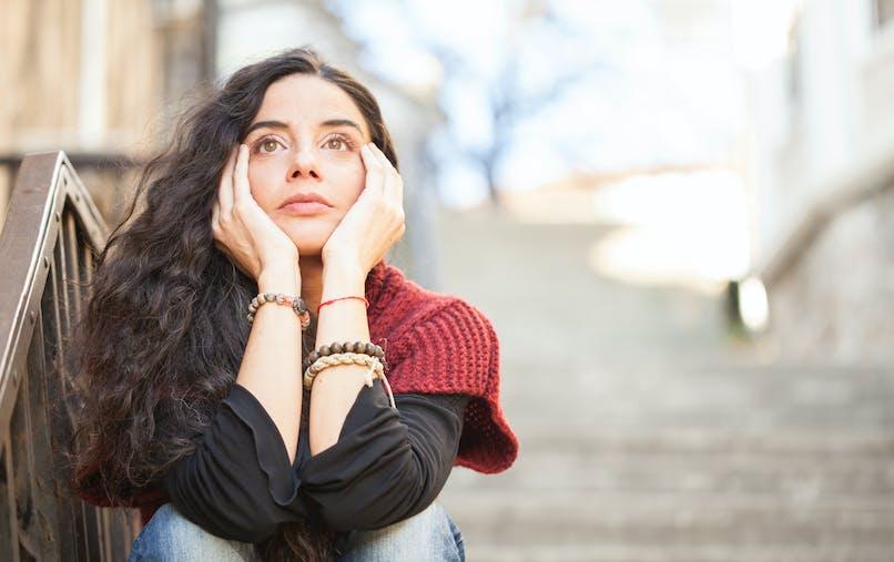 Stress : visualiser ses proches diminuerait la pression artérielle