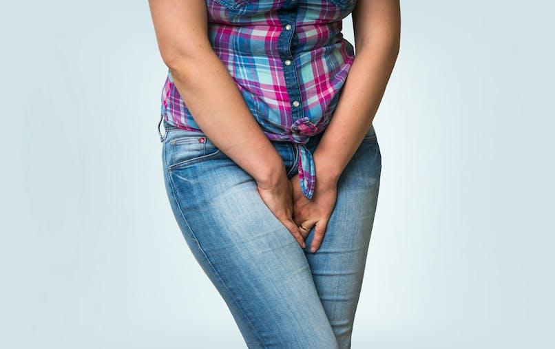 Incontinence urinaire, prolapsus: la pose d'implants davantage encadrée