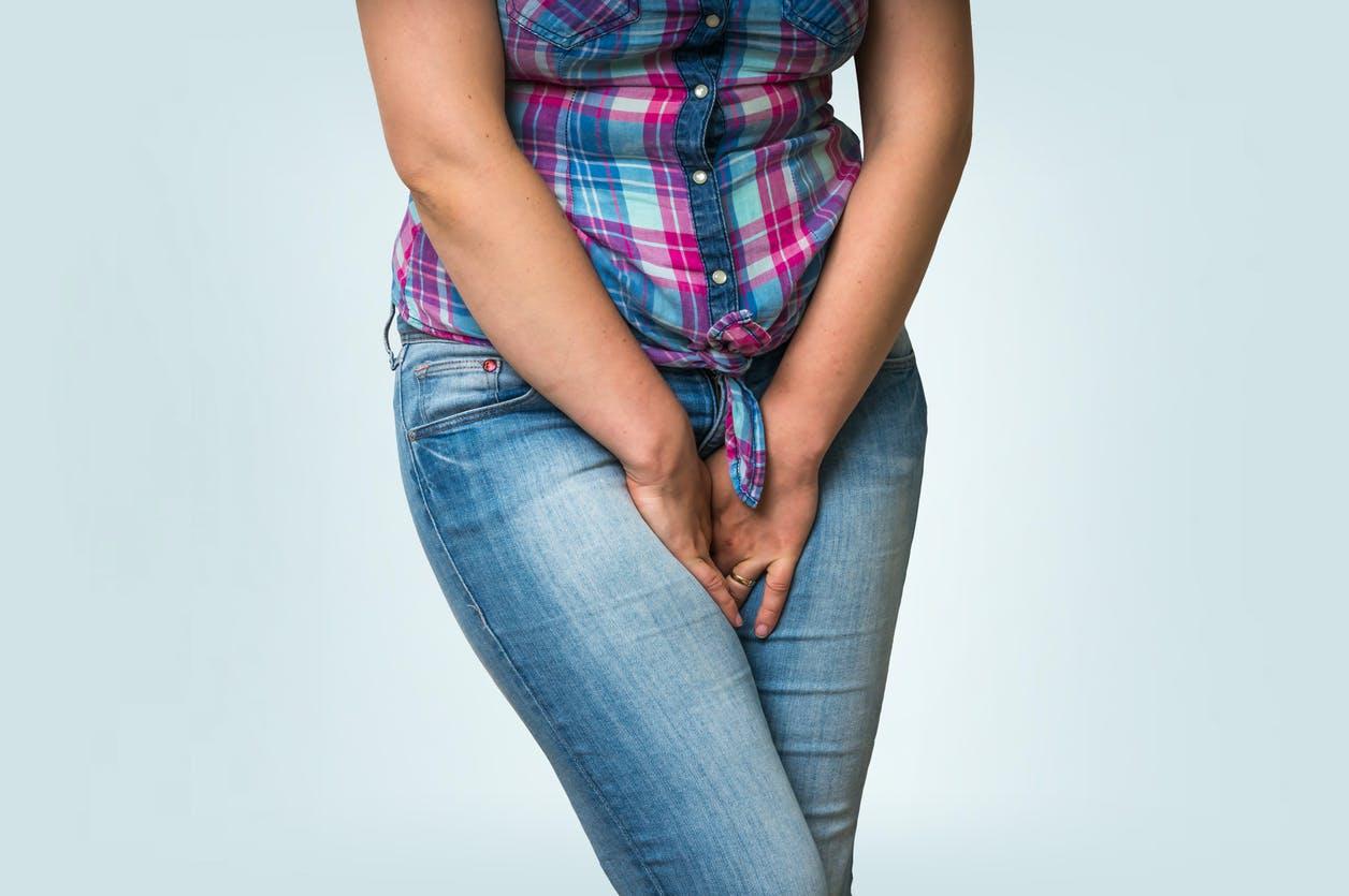 sites de rencontre de l'incontinence