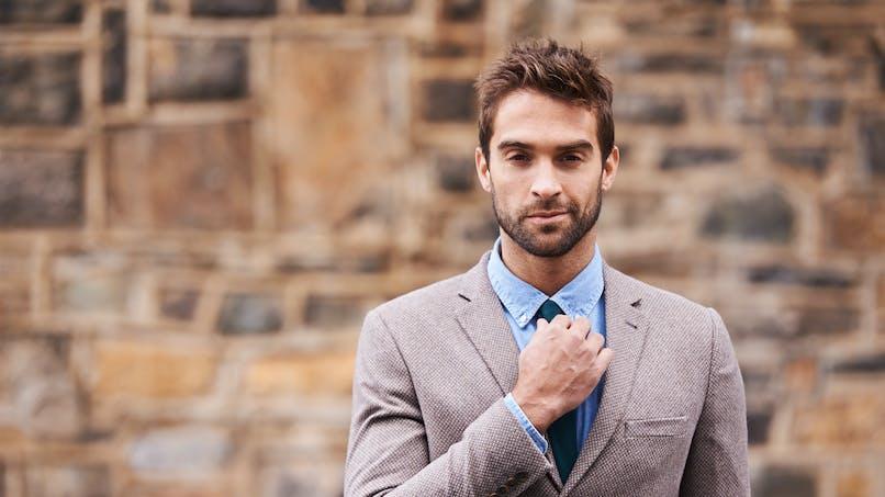 La masculinité toxique, qu'est-ce que c'est ?