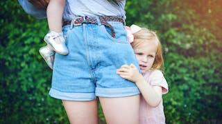 Comprendre le fonctionnement des enfants introvertis