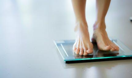 Espérance de vie: l'indice de masse corporelle est plus important pour les femmes que pour les hommes