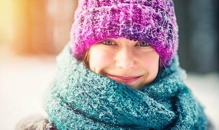Comment bien se protéger du froid