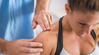 Épaule douloureuse : et si c'était une capsulite ?